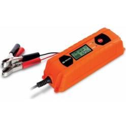 Зарядное устройство DAEWOO DW 400
